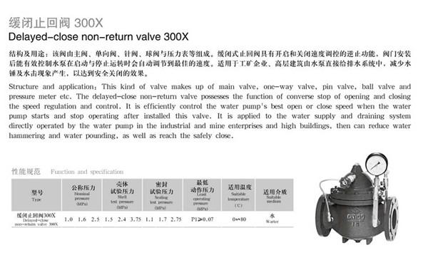 300X緩閉止回閥1.jpg