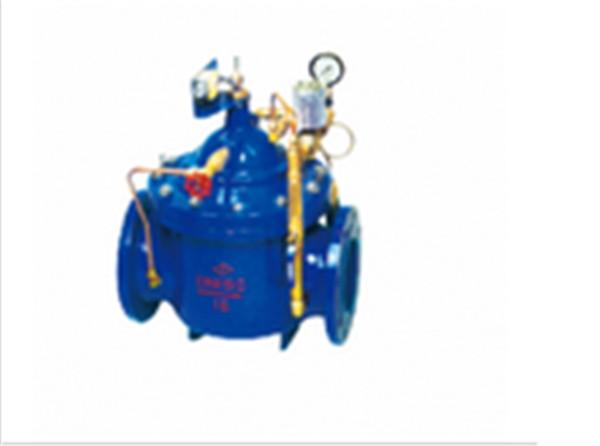 700X水泵控制閥.jpg