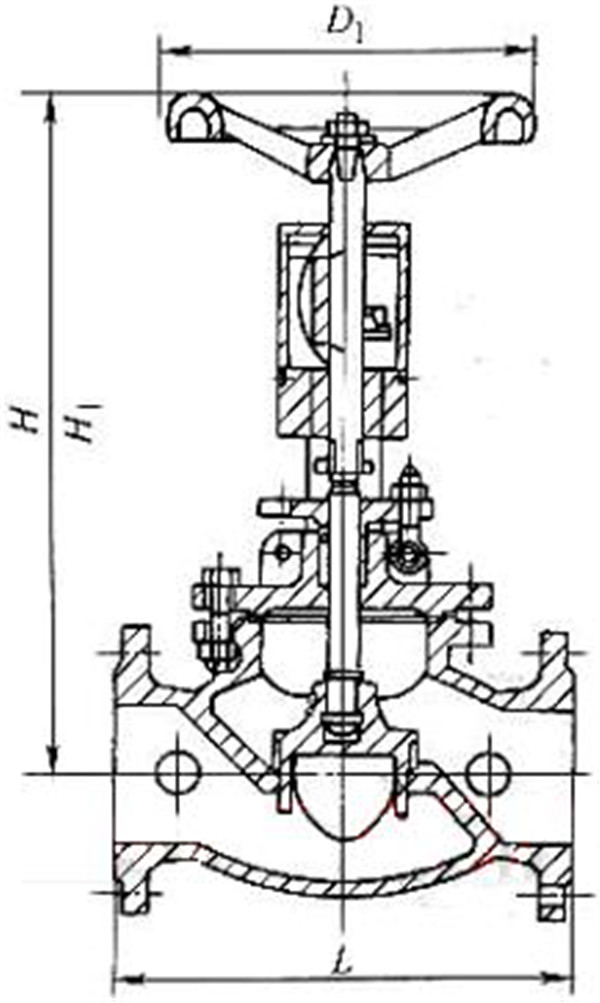 T40H-16C手動調節閥2.jpg