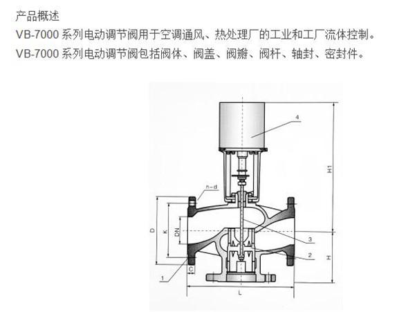 VB-7000電動調節閥1.jpg