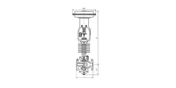 ZMABP氣動薄膜式調節閥2.jpg