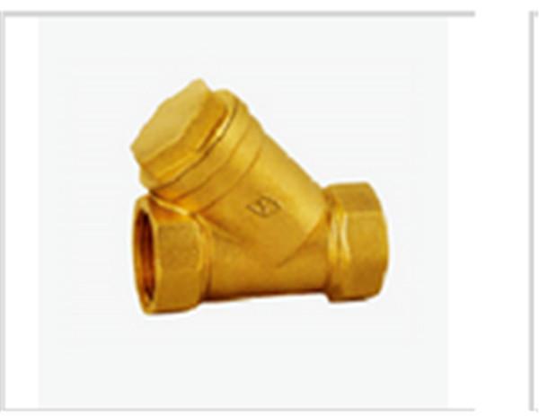 鍛壓黃銅過濾器.jpg
