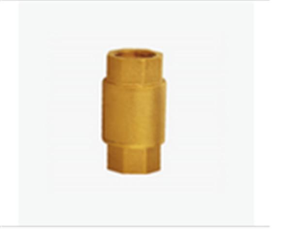 鍛壓黃銅立式止回閥.jpg