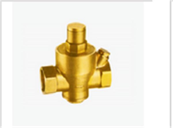 黃銅減壓閥.jpg