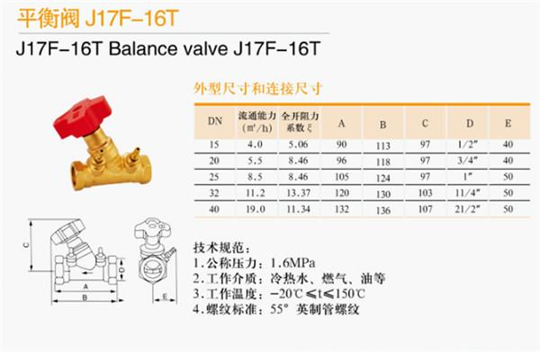 黃銅平衡閥1.jpg