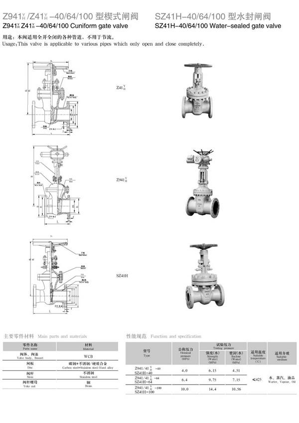Z41H鑄鋼閘閥1.jpg
