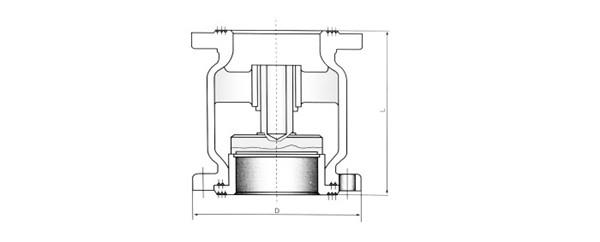 H42W立式止回閥1.jpg