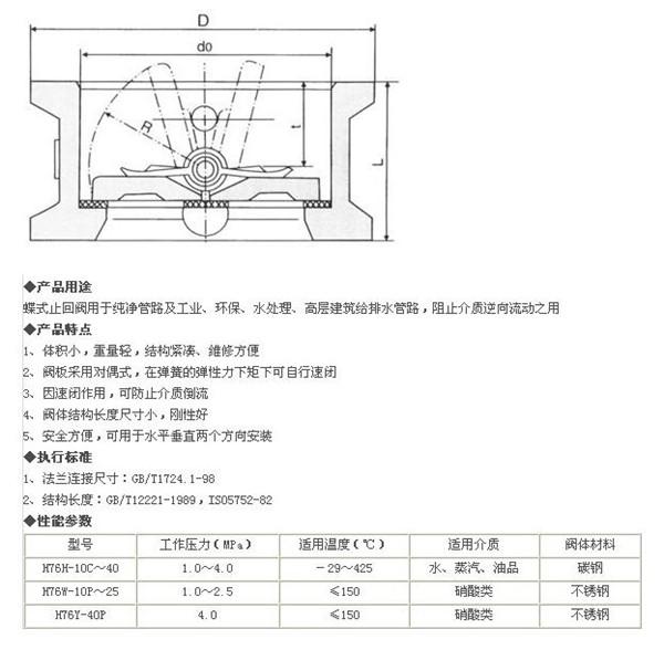 H76W蝶型止回閥1.jpg
