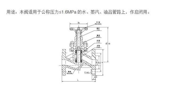 U41S-16型柱塞閥用途.jpg
