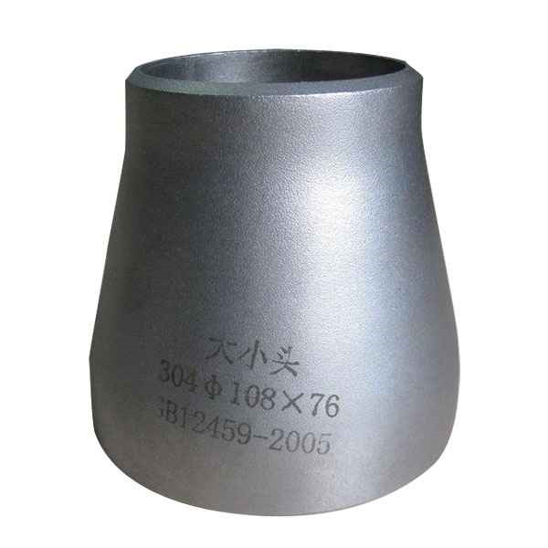 304L不銹鋼異徑管.JPG