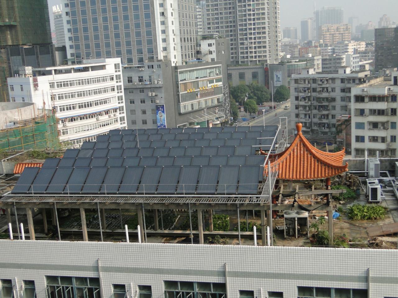 南宁市第一人民医院2.jpg