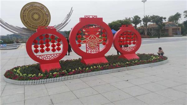 南宁东站火车站1.jpg