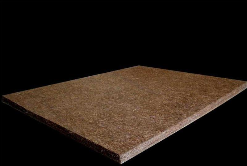 桂林椰棕床垫