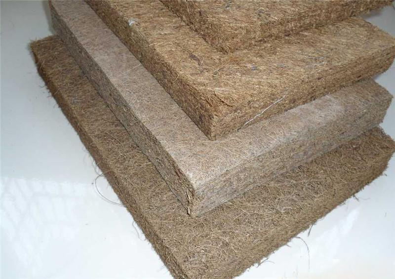 桂林棕榈床垫