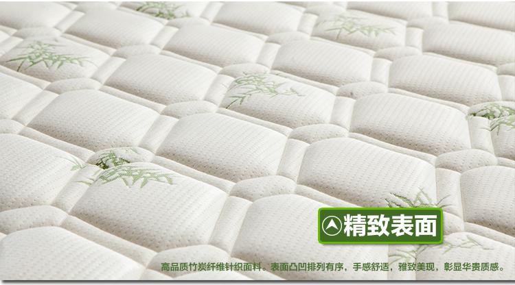 贵港软床垫