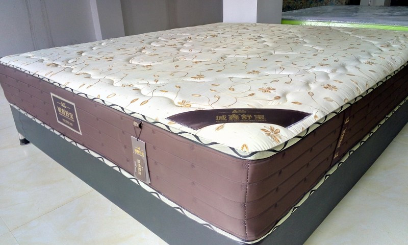 贵港家庭床垫
