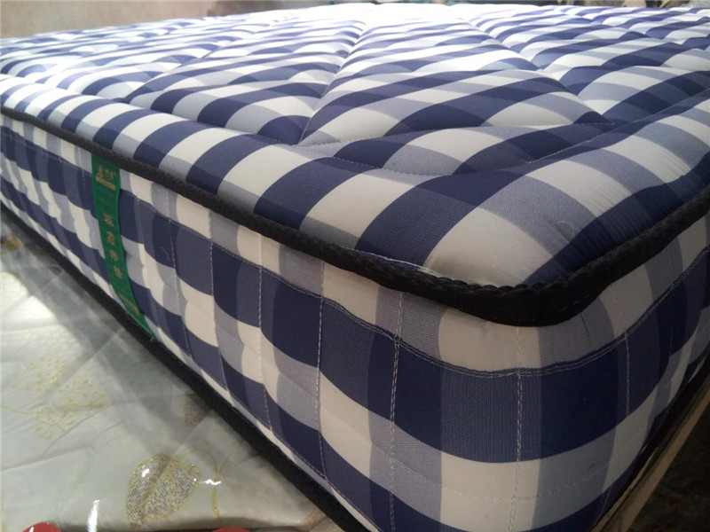 城鑫家用床垫