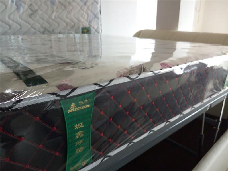 桂林乳胶床垫