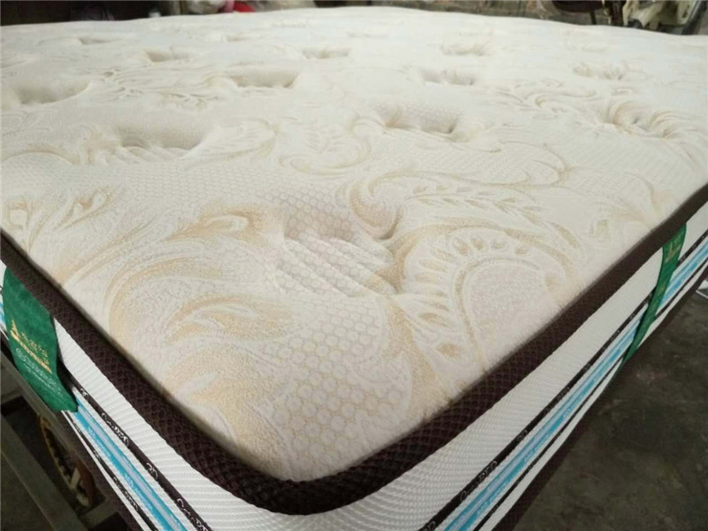 贵港3D床垫