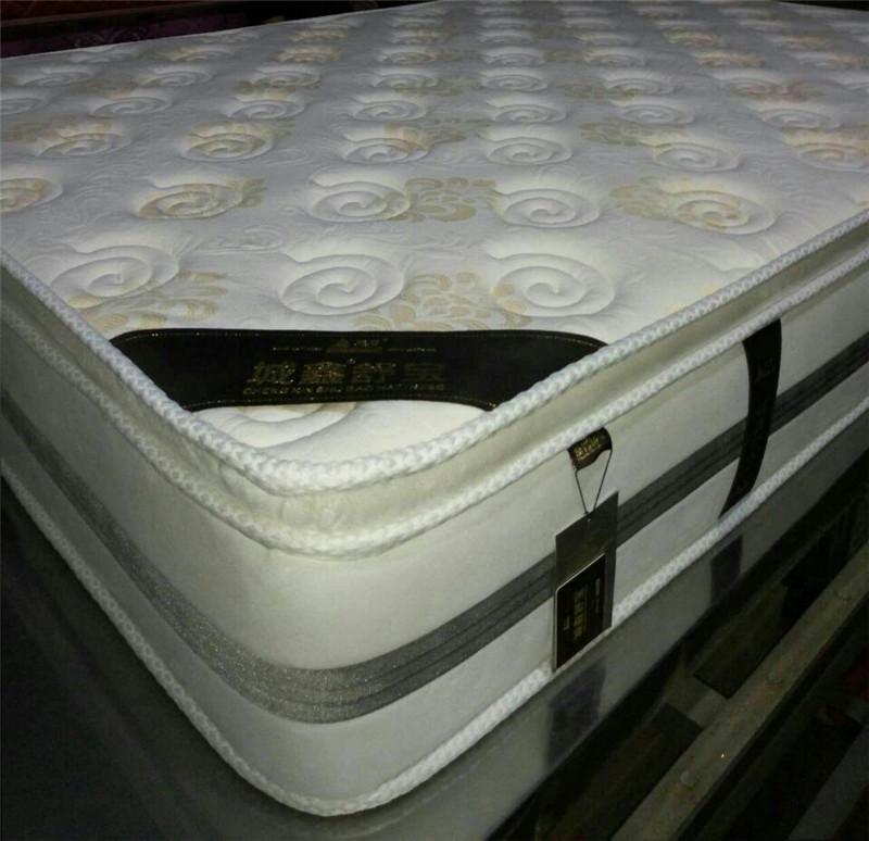 贵港宾馆床垫
