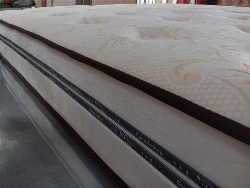 贵港宾馆专用床垫