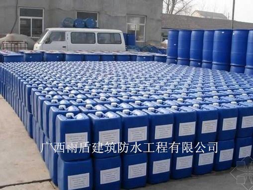 南寧防水材料廠家,南寧防水材料批發,南寧防水材料哪家好