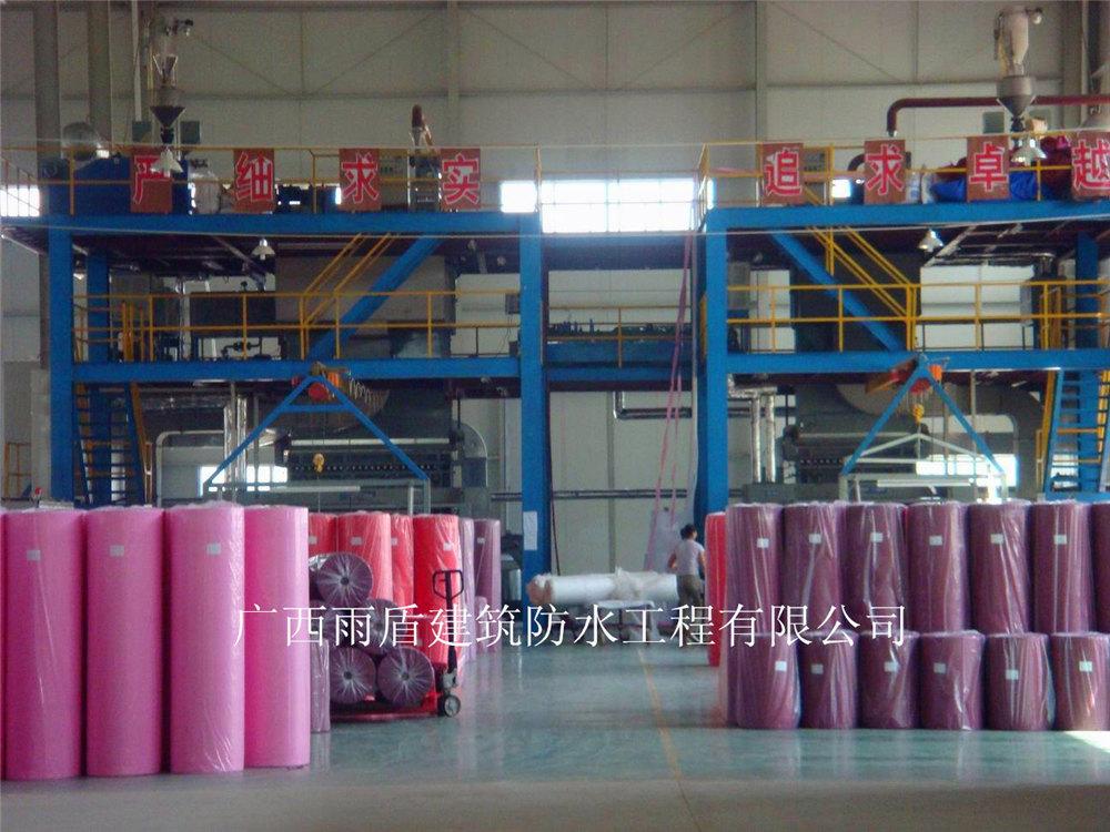 广西丙纶防水每日领红包的app批发,广西防水建筑材料批发