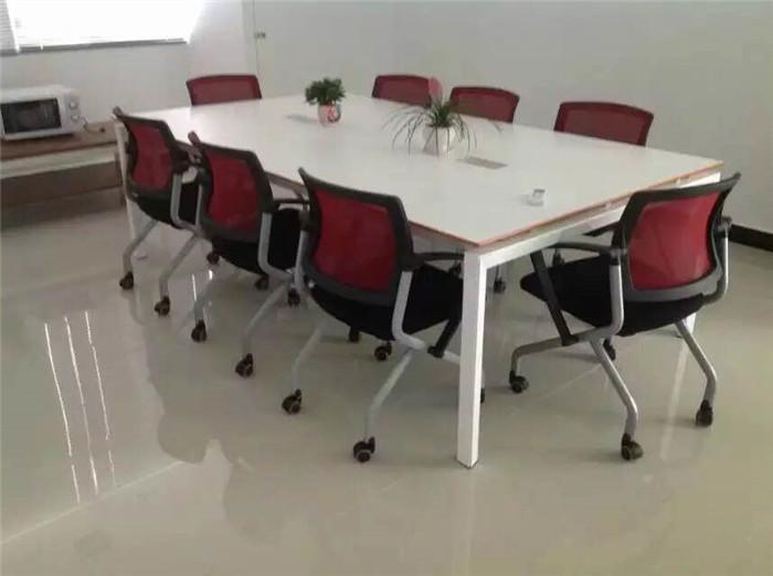 板式会议桌定制