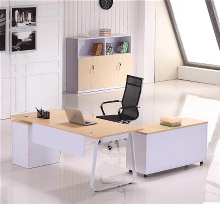 板式老板桌销售