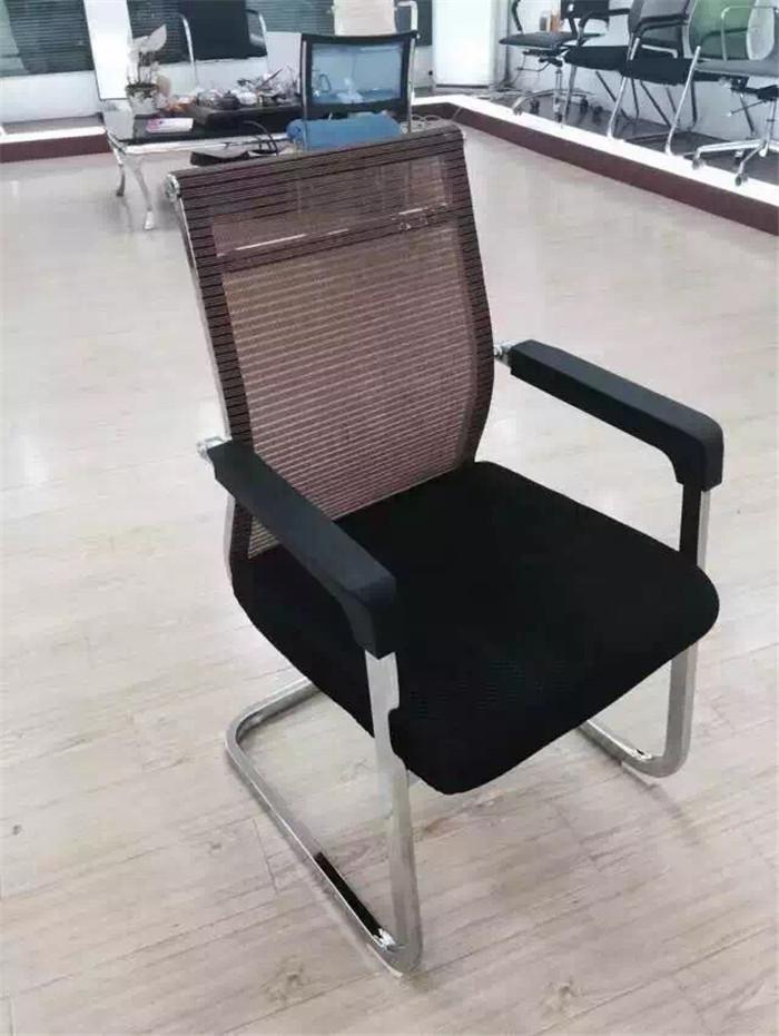 员工椅厂家