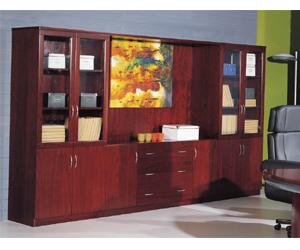 实木文件柜价格