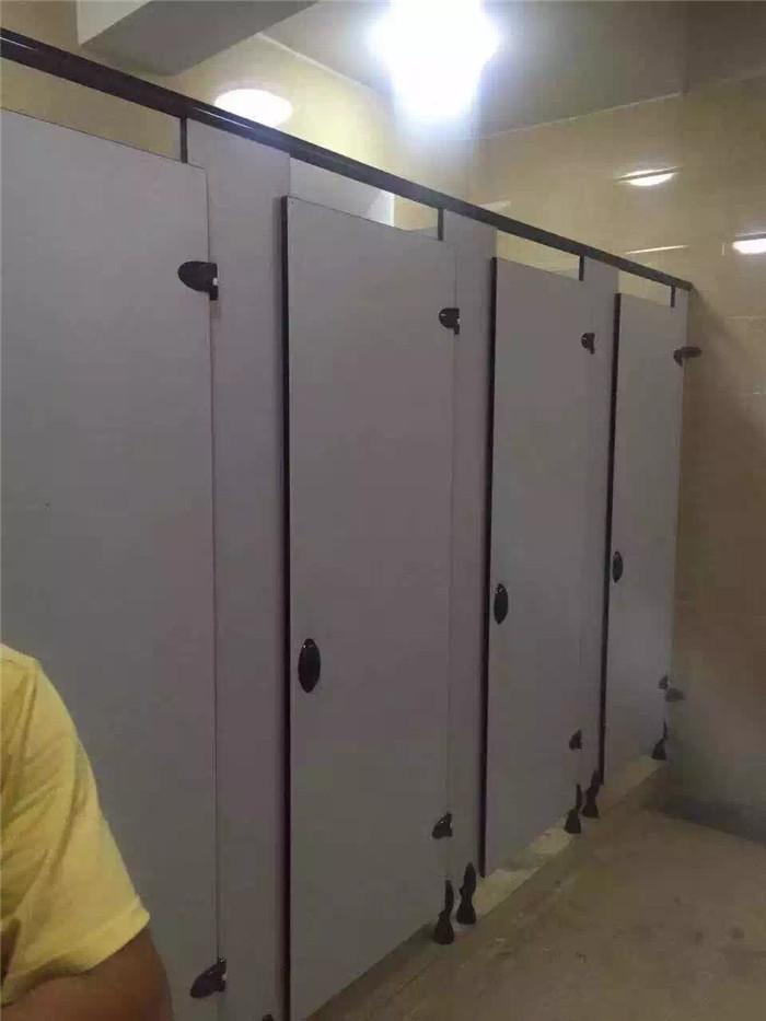 卫生间隔断哪家好
