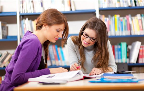三沖教育優秀的英語家教