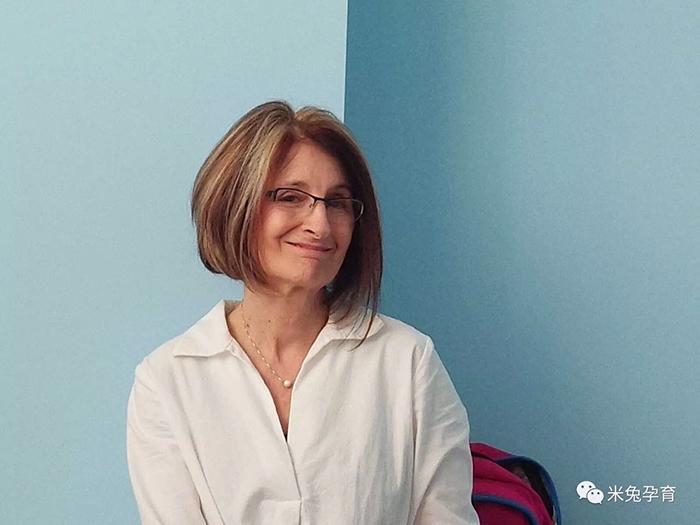 珍妮特T.克伦肖Dr.Jeannette T.Crenshaw