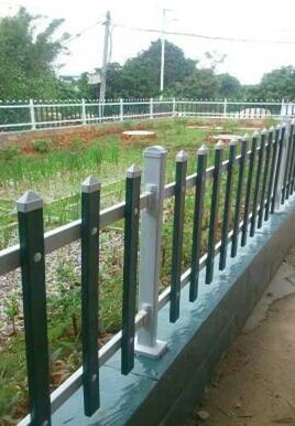 柳州污水处理设备厂家