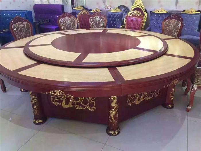 防城港板式餐桌