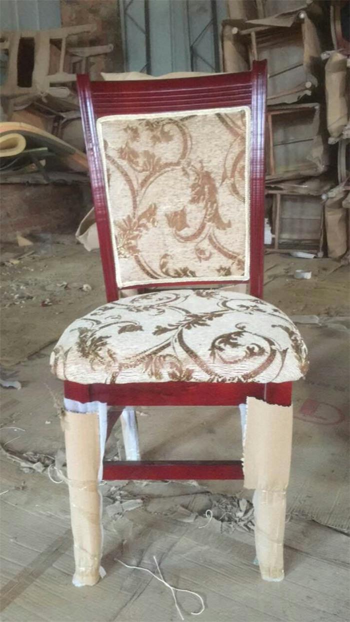 防城港餐椅