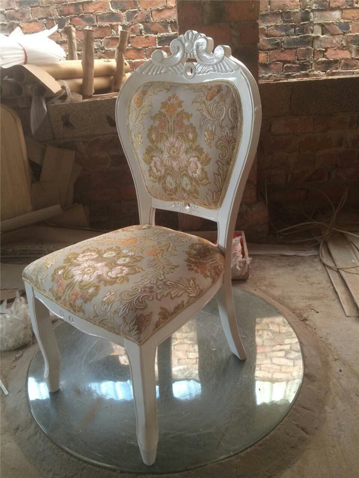 柳州高级餐椅