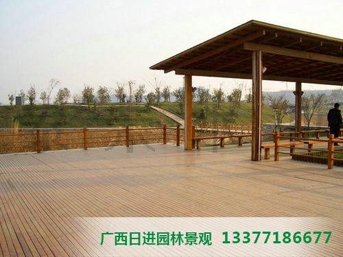 桂林平台地板批发