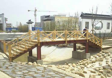 钦州木桥哪家好