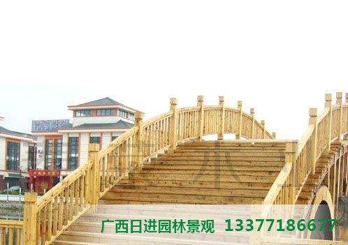 木桥-15