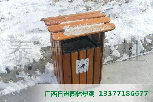 桂林垃圾箱多少钱