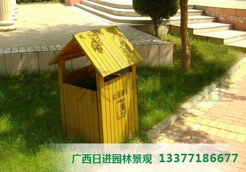 柳州垃圾箱价格