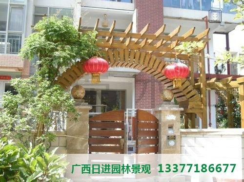 桂林木门生产厂家
