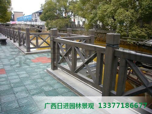 柳州围栏厂家