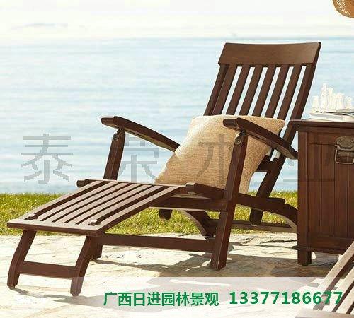 南宁桌椅销售