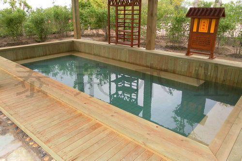 河池木地板