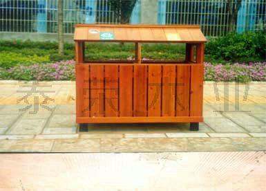 桂林垃圾箱