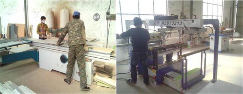 广西广西货架木工作业
