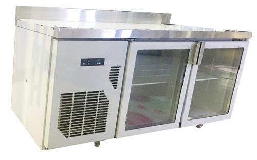 梧州藍光冰箱